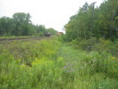 Guelph_Junction_30.08.04_7661.jpg 3