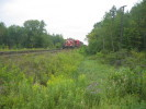 Guelph_Junction_30.08.04_7662.jpg 1
