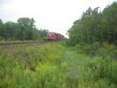 Guelph_Junction_30.08.04_7663.jpg 1
