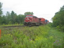 Guelph_Junction_30.08.04_7667.jpg