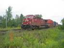 Guelph_Junction_30.08.04_7668.jpg 3