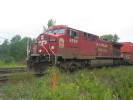 Guelph_Junction_30.08.04_7669.jpg