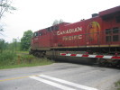 Guelph_Junction_30.08.04_7673.jpg 2