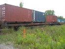Guelph_Junction_30.08.04_7680.jpg 3