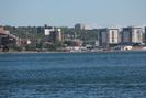 Halifax_08.08.16_5393.jpg 1
