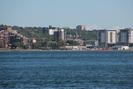 Halifax_08.08.16_5394.jpg 1
