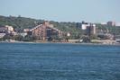 Halifax_08.08.16_5396.jpg 1