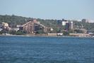 Halifax_08.08.16_5397.jpg 1