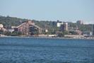 Halifax_08.08.16_5398.jpg 1