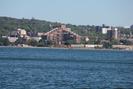Halifax_08.08.16_5399.jpg 1