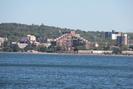 Halifax_08.08.16_5400.jpg 1