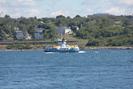 Halifax_08.08.16_5404.jpg 1