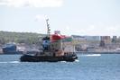 Halifax_08.08.16_5406.jpg 7
