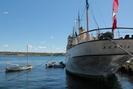 Halifax_08.08.16_5410.jpg 1
