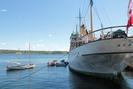 Halifax_08.08.16_5411.jpg 1