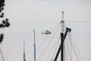 Halifax_17.05.18_2263.jpg