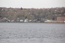 Halifax_17.05.18_2299.jpg