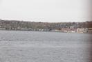 Halifax_17.05.18_2300.jpg