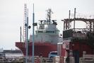 Halifax_18.05.18_2331.jpg 3