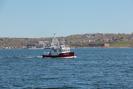 Halifax_18.05.18_2340.jpg 2
