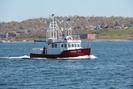Halifax_18.05.18_2341.jpg 3