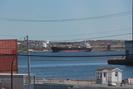 Halifax_18.05.18_2344.jpg 3