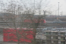 Hamburg_DE_27.12.11_1086.jpg 1