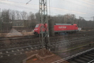 Hamburg_DE_27.12.11_1091.jpg