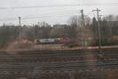 Hamburg_DE_27.12.11_1092.jpg