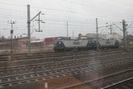Hamburg_DE_27.12.11_1093.jpg