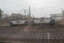 Hamburg_DE_27.12.11_1095.jpg
