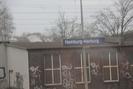 Hamburg_DE_27.12.11_1096.jpg