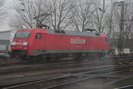 Hamburg_DE_27.12.11_1098.jpg