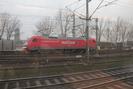 Hamburg_DE_27.12.11_1100.jpg