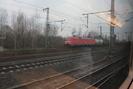 Hamburg_DE_27.12.11_1101.jpg