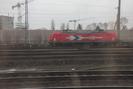 Hamburg_DE_27.12.11_1105.jpg 1