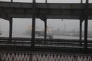 Hamburg_DE_27.12.11_1113.jpg 1