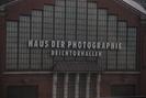 Hamburg_DE_27.12.11_1117.jpg 1