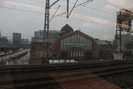 Hamburg_DE_27.12.11_1118.jpg 1