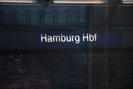 Hamburg_DE_27.12.11_1119.jpg 1