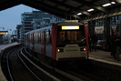 Hamburg_DE_28.12.11_1123.jpg 1