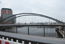 Hamburg_DE_28.12.11_1125.jpg 1
