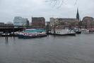 Hamburg_DE_28.12.11_1126.jpg