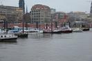 Hamburg_DE_28.12.11_1127.jpg 1