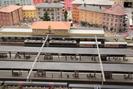 Hamburg_DE_28.12.11_1141.jpg 1