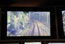 Hamburg_DE_28.12.11_1180.jpg 1