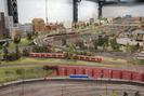 Hamburg_DE_28.12.11_1190.jpg