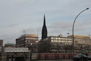 Hamburg_DE_28.12.11_1243.jpg 3