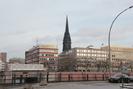 Hamburg_DE_28.12.11_1244.jpg 2