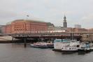Hamburg_DE_28.12.11_1247.jpg 2